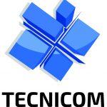 logo Tufinca y Tecnicom